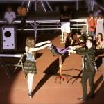 les Olympiades chateauneuf de grasse 06 cote d'azur