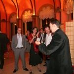 magicien Aix-en-provence