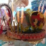 anniversaire magique antibes