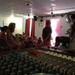 Atelier magie spectacle enfant alpes maritimes